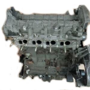 Silnik Alfa Romeo Fiat 1,9JTD m 16V 150KM 937A5000