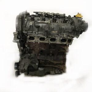 Silnik  FIAT ALFA ROMEO 1,6 JTD 198A2000