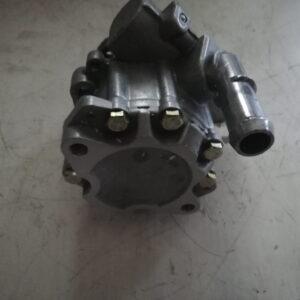 Pompa wspomagania VW GOLF 3 POLO PASSAT 028145157D