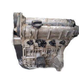 Silnik VW AUDI 1.4TDI CGG