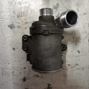 Pompa wody BMW 319179150