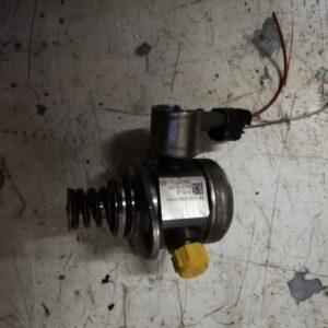 Pompa paliwa BMW 3.0 F10 261520284