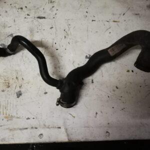 Wąż chłodnicy BMW 7594319070