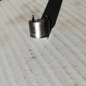 Zaworek Wtryskiwacza Delphi 9308Z684B