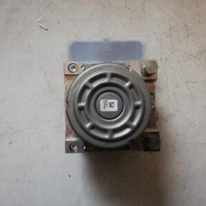 Pompa ABS VW Passat B8 3Q0907379N