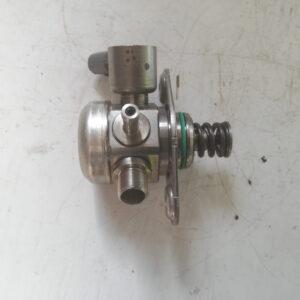 Pompa paliwa mercedes A2700700501