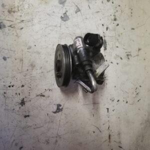 Pompa Wspomagania Fiat Doblo 1,4 51894444