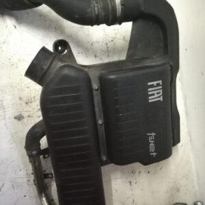 Obudowa Filtra Powietrza Fiat 1.4 B 51906395