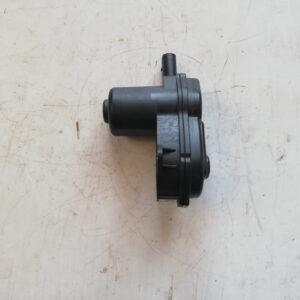 Silnik Zacisku hamulcowego Audi A4 A5 32347485