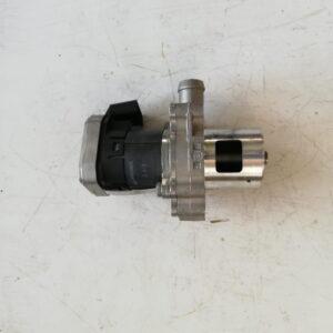 Zawór EGR Mercedes A6461420119