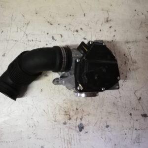 Przepustnica Jeep Renegade 1.6 CRD 55275471