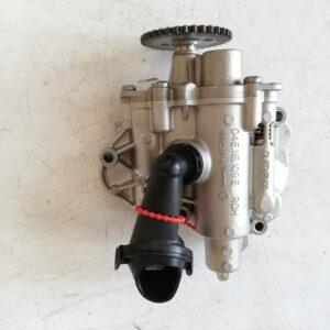Pompa Oleju Audi, Skoda, Seat, Vw 1.4 TSI 04E115109E