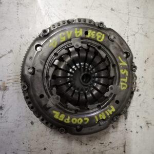 Sprzęgło Dwumas Mini F55 1.5i B38A15A