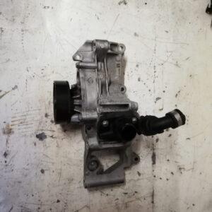 Pompa wody Mini F55 1.5i B38A15A