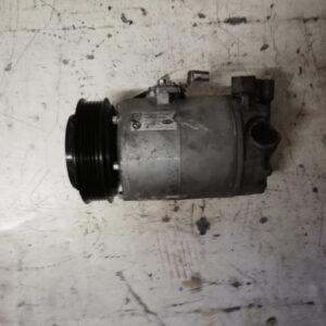 Sprężarka Klimatyzacji Bmw Mini 211375-10