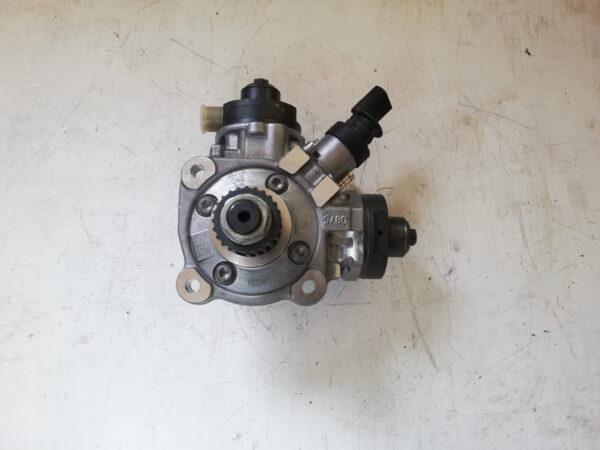 Nowa Pompa wtryskowa Vw Audi 3.0 TDI 0445010677