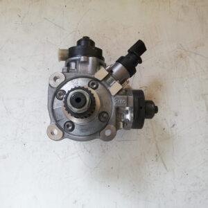 Nowa Pompa wtryskowa Vw Audi 3.0 TDI 0445010806