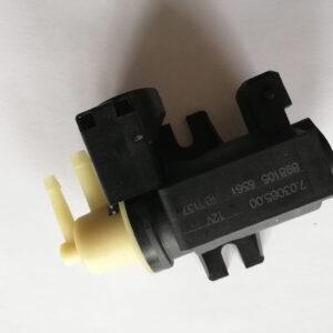 Zawór podciśnienia Opel Asta Insygnia 898105