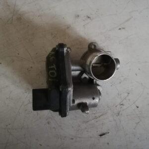 Zawór EGR Audi, Vw, Skoda 1.6 TDI 04L131501C