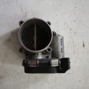 Przepustnica Audi Q5 3.0 TSI 06E133062H