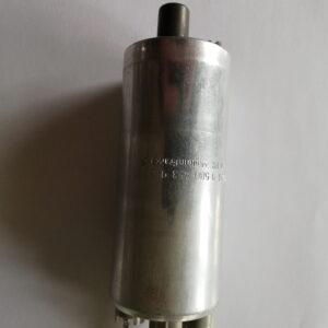 Pompa Paliwa Opel  0580453986