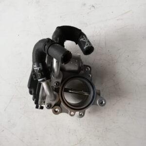 Przepustnica Vw Seat Audi Skoda NOWA 04L128063AA