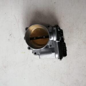 Przepustnica Volvo S80 3.0 7G9N-9F991-AA