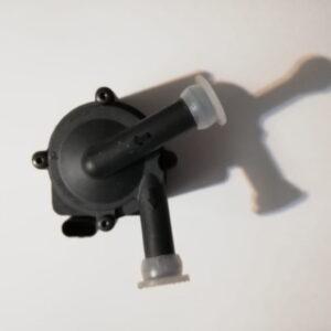 Pompa obiegu wody Peugeot Citroen 9806790980