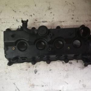 Pokrywa zaworów Opel 1.7 CDTI 8980011422