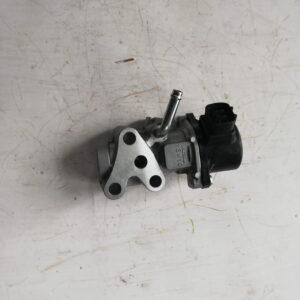 Zawór Egr Toyota 13BN0