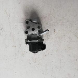 Zawór EGR Toyota 13H10