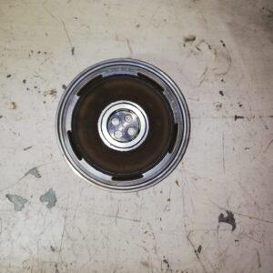 Koło Pasowe Wału BMW MINI Cooper 8584913