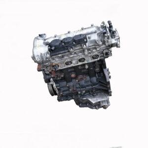 Silnik Opel Antara 2.2 CDTI Z22D1
