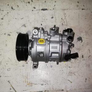 Kompresor Klimatyzacji VW Audi 1.5 TSI 5Q0816803D