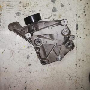 Łapa Mocowanie silnika Fiat 55210528
