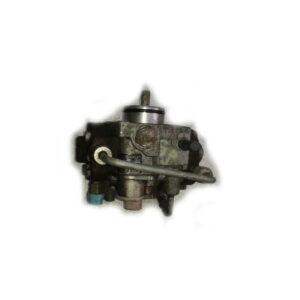 Sprawdzona Pompa Wtryskowa Toyota 2.0D4D 2.2D-CAT 22100-0R021