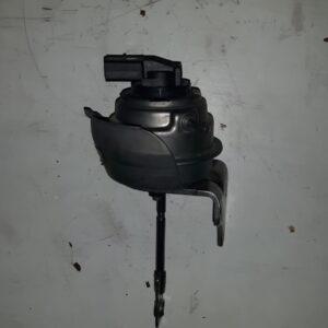 Sterownik Gruszka turbiny VW 2.0TDI 794081-16