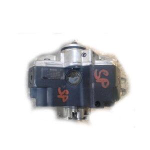 Sprawdzona Pompa Wtryskowa Volvo 2.4D 0445010043