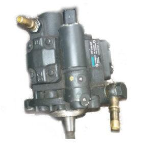 Pompa Wysokiego Ciśnienia 2,0HDI 9636818480