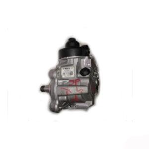 Sprawdzona POMPA WTRYSKOWA AUDI VW 3,0TDI CCW CAS 0445010611