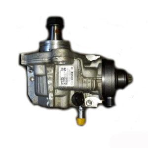 Sprawdzona Pompa wtryskowa Hyundai/Kia 2,0 CRDI 0445010511