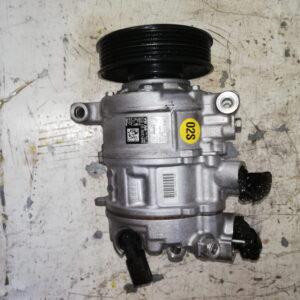Kompresor Klimatyzacji 1.5 TSI 1.6 TDI  5Q0816803D