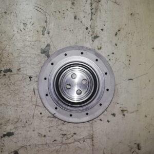 Koło Pasowe Opel 1.6 CDTI 55491638