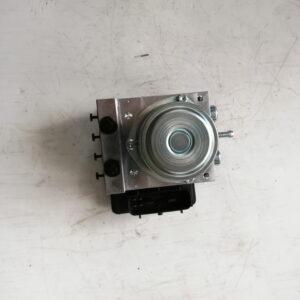 Pompa ABS VW Passat 9Q0907379N