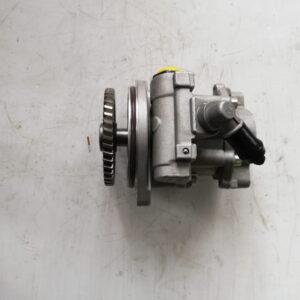Pompa wspomagania VW LT 2.8