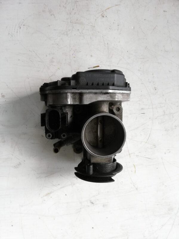 PRZEPUSTNICA VW GOLF IV 4 1.4 16V 55kW 75KM AKQ