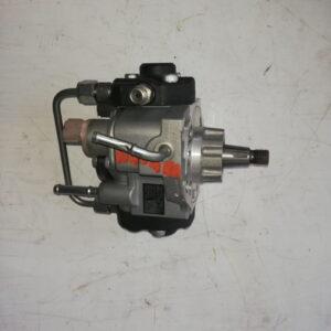 Sprawdzona Pompa wtryskowa Nissan 16700-VM01C