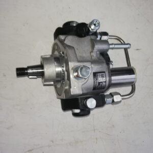 Sprawdzona Pompa wtryskowa Opel Meriva 1.7 CDTI 55586502