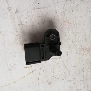 Czujnik ciśnienia Volvo s40 0261230219