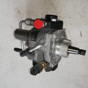 Sprawdzona Pompa Wtryskowa Nissan 2.5DCI 16700 5X00B